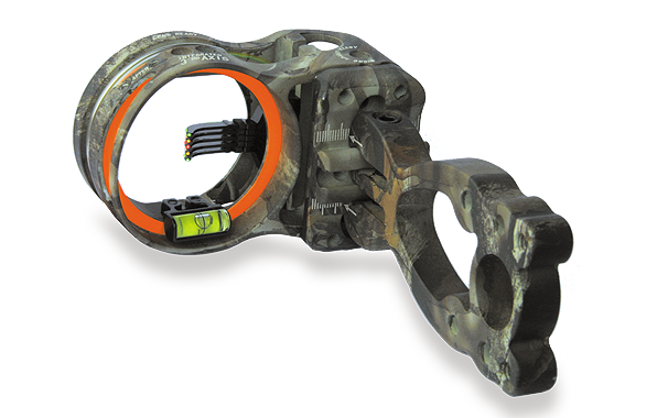 Archery-Sights-Bow-Sights-Mark-3-standard-non-micro-camo-bow-sights1