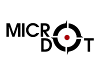 Archery-Sights-Bow-Sights-MicroDOT-Technology (1)