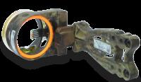 Archery-Sights-Bow-Sights-Rut-Wrecker-5-Pin-019-Mossy-Oak-Break-Up-INFINITY