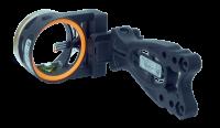 Archery-Sights-Bow-Sights-Rut-Wrecker-5-Pin-019-black