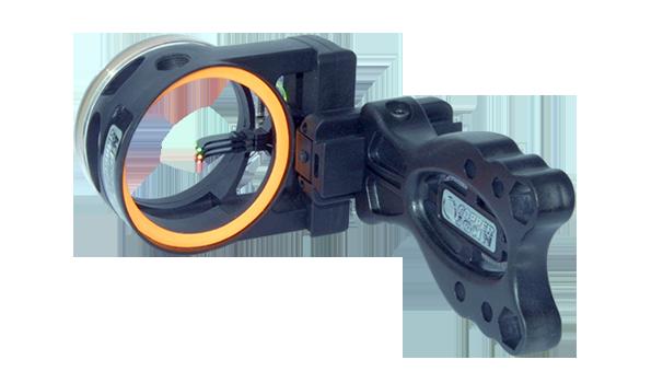 Archery-Sights-Bow-Sights-Saxon-3-Pin-non-wrapped-029-black