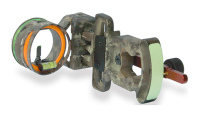 Archery-Sights-Bow-Sights-mark-4-slider-non-micro-camo-bow-sight1