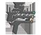 CJ_SGT_logo