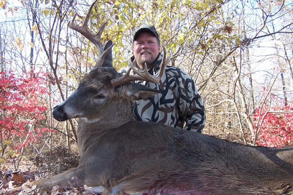 Jeff-Bordwell-buck3-Archery-Sights-Bow-Sights
