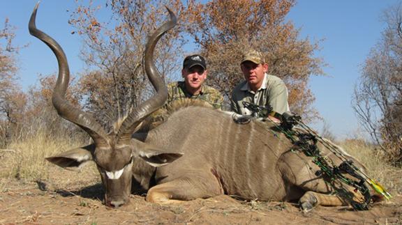 Jerry-Long-kudu-Archery-Sights-Bow-Sights