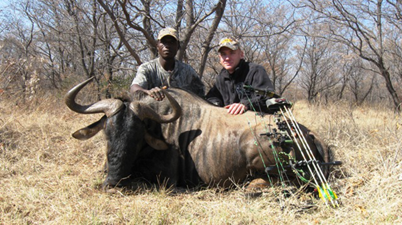 Jerry-Long-wildebeest-Archery-Sights-Bow-Sights