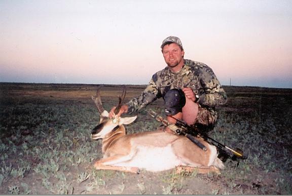 Randall-Kiker-antelope-Archery-Sights-Bow-Sights