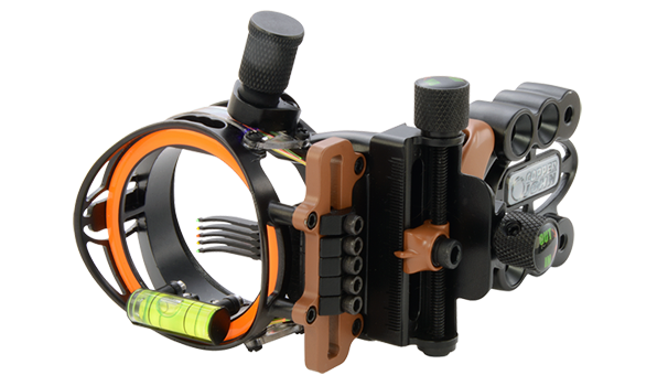 archery-sights-bow-sights-tst