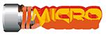 logo---micro---2011