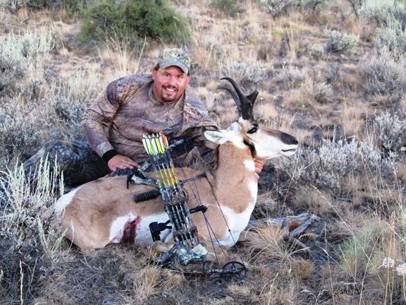 scottMcGann-antelope-Archery-Sights-Bow-Sights