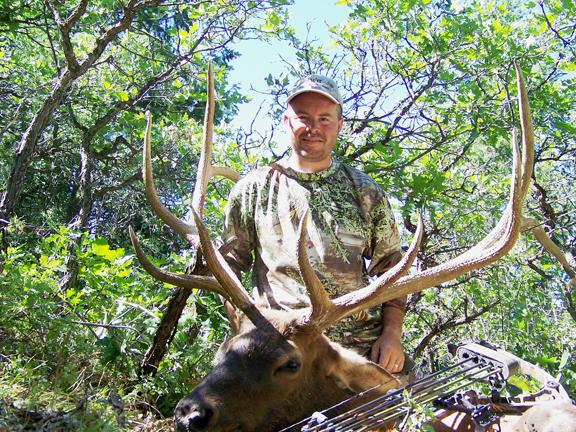 Chad-Doyle-elk-Archery-Sights-Bow-Sights