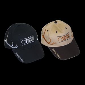Gear - CJ Hats - 2015